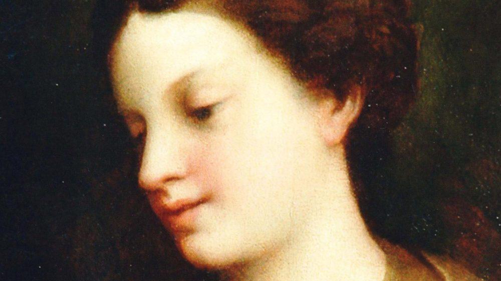 Sant'Agata di Senigallia - Correggio