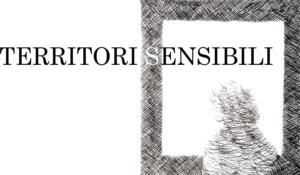 Territori Sensibili - Just a Cultural website
